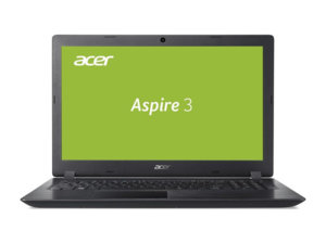 Ноутбук ACER ASPIRE 3 A315-51-35TP NX.GNPEX.041